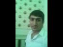 Ишхан Аджоян-Скрипач - Live