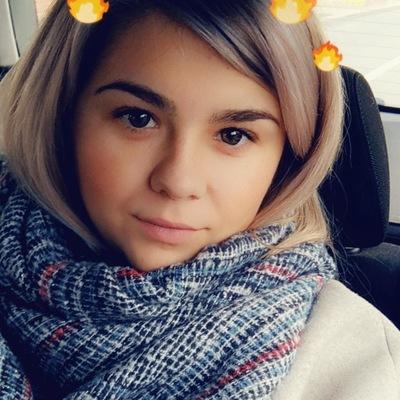 Анна Колодко