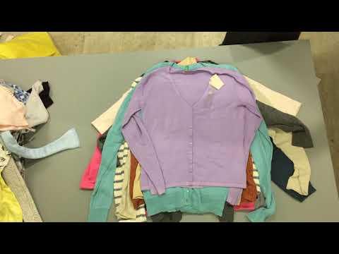 ж195. Пуловеры женские летние Крем. Упаковка 24,96 кг. Цена 1251 руб/кг. С/с 325 руб/шт. Количество 96 шт. Цена упаковки 31225 руб. Юлия 8-912-667-07-72