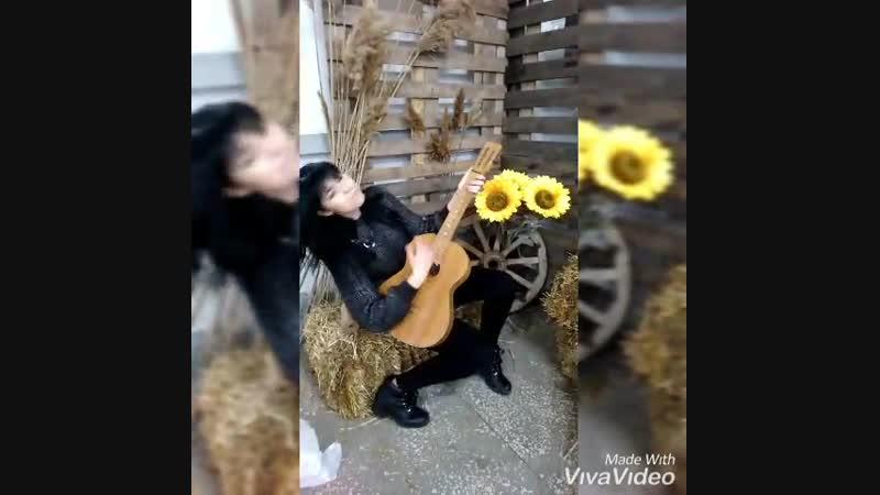 XiaoYing_Video_1544898467801.mp4