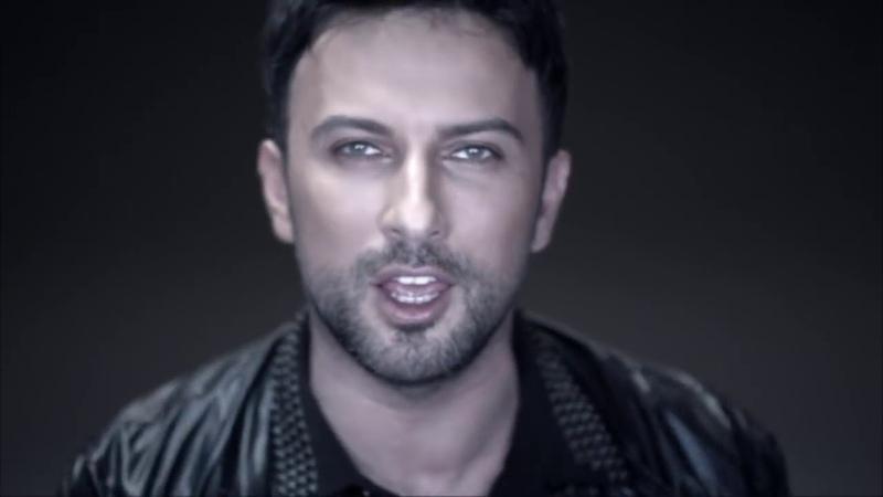 турецкие песни Таркан - Ашк Гитти Бизден