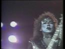 KissVinnie Vincent I Love It Loud LIVE RIO DE JANEIRO 1983