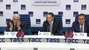Новый фундаментальный труд, который обобщает все этапы развития Крыма, представили вМоскве. Новости. Первый канал
