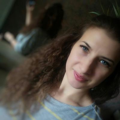 Анна Игнатенко