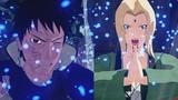 Naruto to Boruto Shinobi Striker - Obito Uchiha & Tsunade DLC Gameplay! (HD)(Read Description)