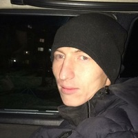 Анкета Станислав Александров