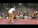 16 июня Тейково Фестиваль красок — Live