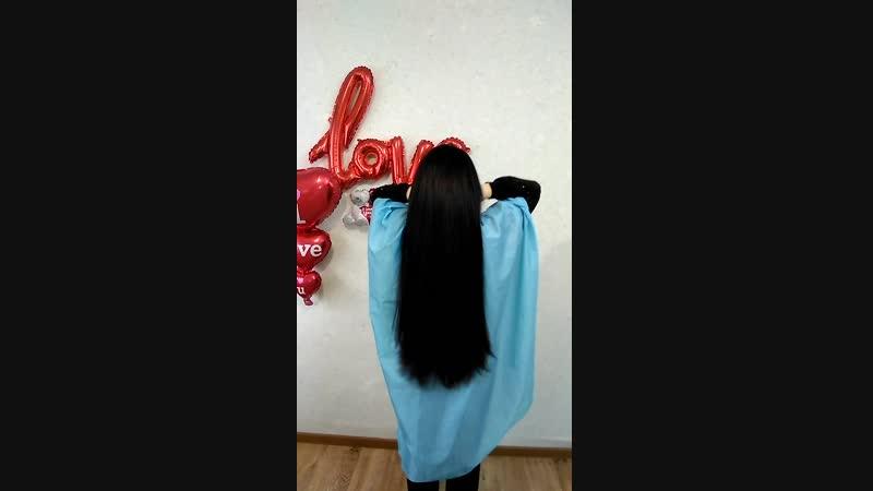 Капсульное наращивание волос 326капсулок. 78 см 285 грамм. Гарантия на работу Все вопросы Дир. Вайбер Краматорск 380954495927