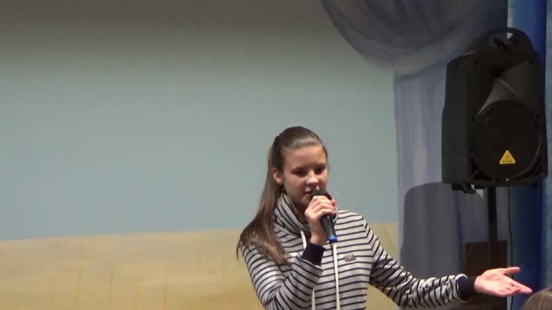 Дарья Ходакова - Однее