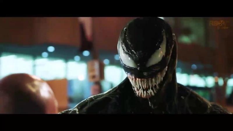 GenYoutube.net_VENOM_We_Are_Venom_Trailer_NEW_2018_Spider-Man_Spin-Off_Superhero_Movie_HD(0).mp4