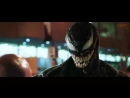GenYoutube_VENOM_We_Are_Venom_Trailer_NEW_2018_Spider-Man_Spin-Off_Superhero_Movie_HD(0).mp4