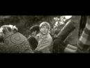 «Без трёх минут ровно» (1972) - детский, приключения, реж. Генрих Габай
