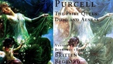 Purcell - Dido and Aeneas (Janet Baker, Peter Pears - reference recording S.Bedford)