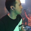 Laidback Luke on Instagram Tested out my official remix of Pica by @djhenryfong @deorro @elviscrespolive for the first time @marqueeyyc the oth...