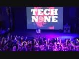 Tech n9ne 5