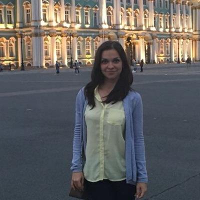 Наталья Хангану