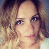 ВКонтакте Екатерина Попова фотографии