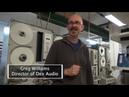 Cassette duplication masterclass