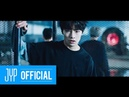 Stray Kids District 9 M/V
