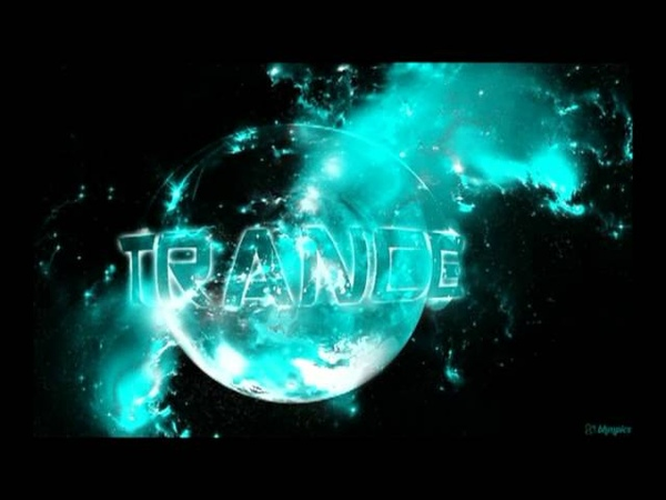 DJ Scot Project - W (that sound)