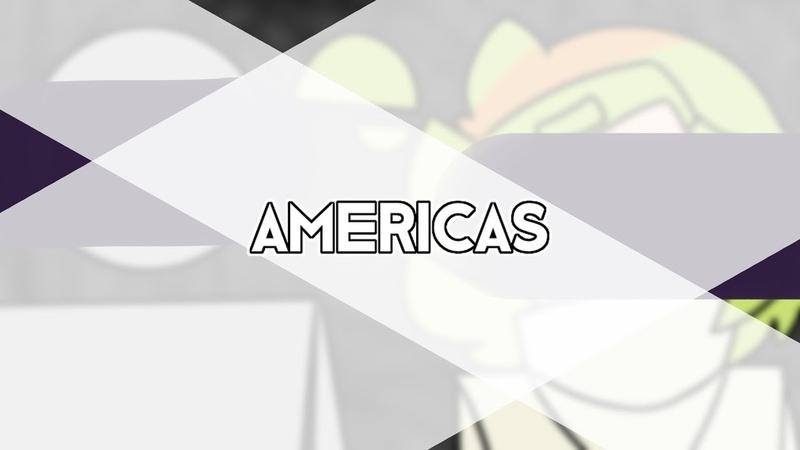 Americas   Meme [lottery Winner]