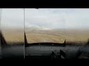 Вертолет «МИ-8» произвел 3 сброса воды общим объёмом 15 тонн