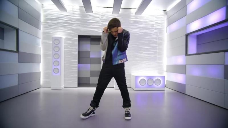 Austin Mahone feat. Pitbull - Mmm Yeah