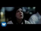 Foals - Blue Blood (Official Video)