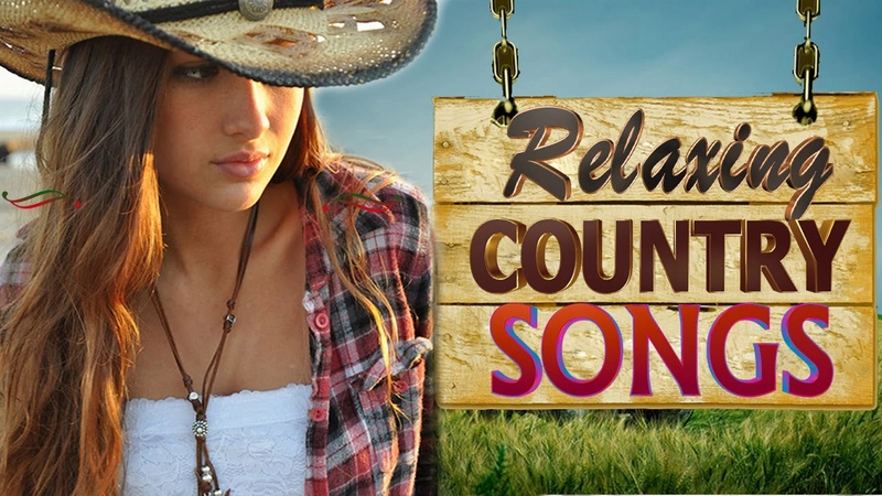 Relaxing Country Songs Of 60s 70s 80s 90s - Best Classic Country Songs Of All Time