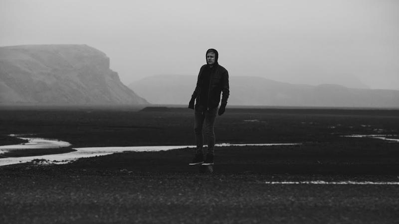 Jan Blomqvist - Our Broken Mind Embassy (Boris Brejcha Remix)