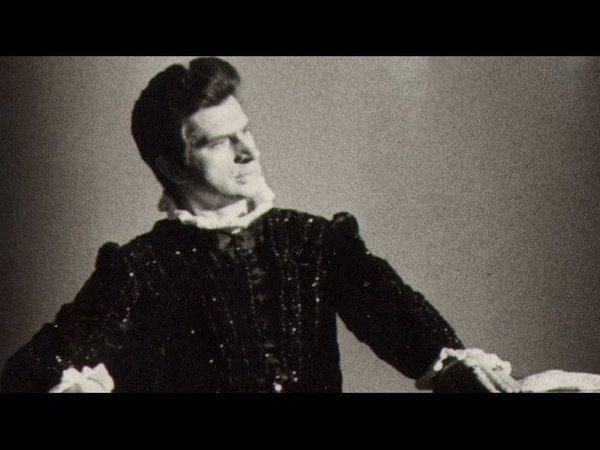 Солов`яненко арія герцога Rigoletto LIVE 1975 Kyiv