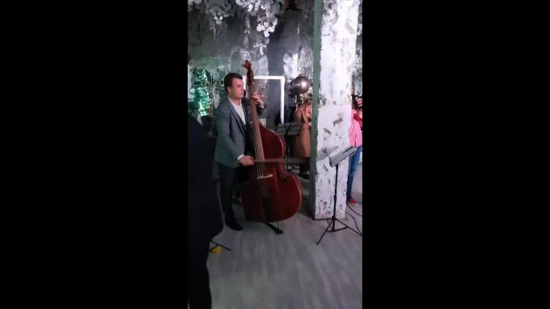 Александр Прищепов - Live