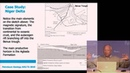 TU Delft - 1 06 Petroleum Geology 7 Basin types and their exploration and production reserves and resources 1