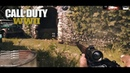 Call of Duty WWII Dual Montage feat SoaR FEAR SoaR iDx
