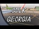 GDLK TRIP -1   Грузинский каламбур с Боговым