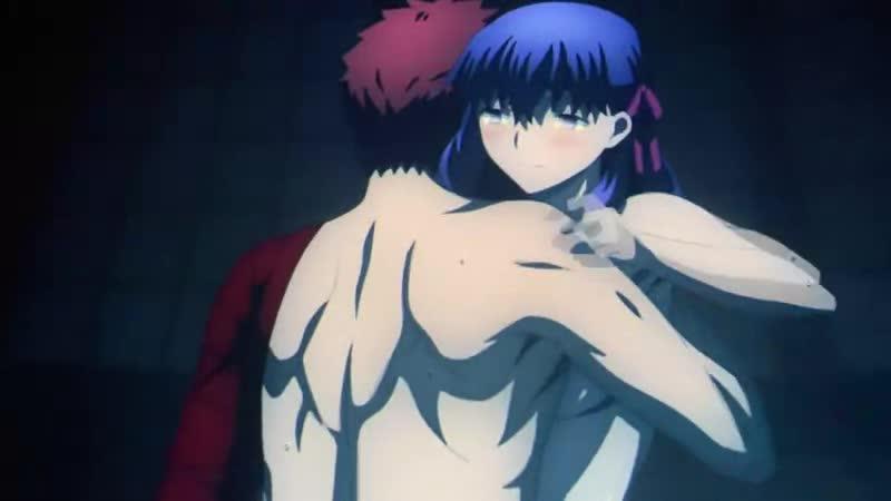 _a_ - Heavens Feel - Anime Manga - 4chan_6