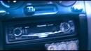 MC Анюта демка с нового восьмого альбома