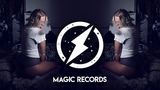 Phino - Without You Feat. Becca (Magic Release)