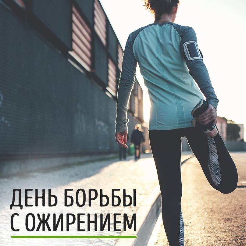 Елена Якименко | Санкт-Петербург