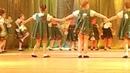 Республиканский хореографический конкурс Я танцую танцует ДЕТСТВО