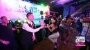 Anton Myrto - social dancing @ ADRIS OLD TOBACCO FACTORY