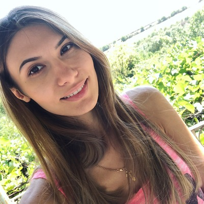 Zarina Jioeva