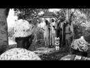 Afro Warriors Feat. Toshi - Uyankenteza (Enoo Napa Vocal Remix)_HD.mp4