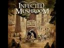 Infected Mushroom The Legend of the Black Shawarma