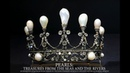 Pearls: Treasures from the Seas and the Rivers / QATAR RUSSIA /