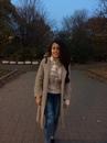 Даша Мамедова фото #26