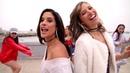 Anna Carina Quiero Contigo Video Oficial en HD Completo