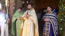 Predica pr Constantin Ciobotaru 02 08 2015 Biserica nouă din Ciudei