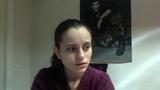 Ахматова - Не умеем прощаться