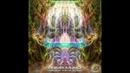 Anima Mundi (Compiled By Mystical Voyager) [Full Compilation]